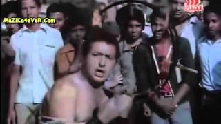 getlinkyoutube.com-يا منتا كريم يارب   فريد شوقي