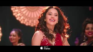 Dil Chori (Full Length Video) Yo Yo Honey Singh (New Hindi Movie Songs 2018) width=