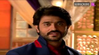 getlinkyoutube.com-On Location | Rangrasiya part 1