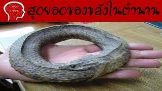 getlinkyoutube.com-(EOK) ของขลัง ในตำนาน ???????