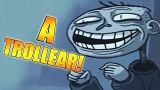 getlinkyoutube.com-LAS OLIMPIADAS DEL TROLLEO !! - Trollface Quest 4