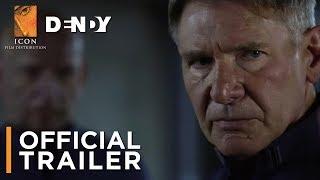 getlinkyoutube.com-Ender's Game - Teaser Trailer
