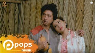 getlinkyoutube.com-Phim Ca Nhạc Hài Thằng Phá Hoại - Hàn Thái Tú, Hồ Việt Trung, Xuân Tiến