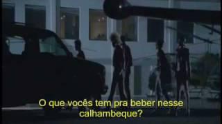 Garotos Perdidos 3 - Trailer Legendado view on youtube.com tube online.