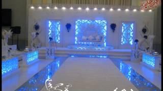 getlinkyoutube.com-زفة يامرحبا بأغلى عروس الوسمي بدون موسيقى مجاني 0534354660