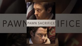 getlinkyoutube.com-Pawn Sacrifice