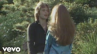 Rex Smith - You Take My Breath Away