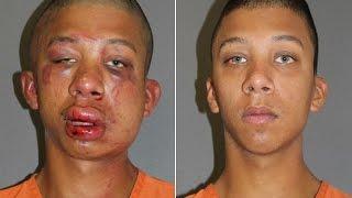 getlinkyoutube.com-Ratchet FL~ #update Raymond Frolander gets 25yrs in prison