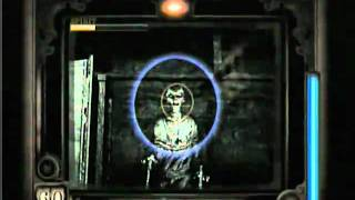 getlinkyoutube.com-Fatal Frame (PS2) Gameplay Video 1