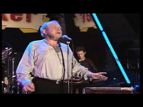 Joe Cocker - Sail Away