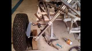 getlinkyoutube.com-2011 buggy build.wmv