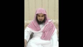 getlinkyoutube.com-ردا على قصيدة الداعشي اللتي يمتدح فيها سعد