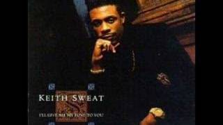getlinkyoutube.com-Keith Sweat-Just One Of Them Thangs