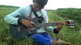 getlinkyoutube.com-Pintu Taubat -  Cover by lana (penggembala)