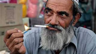Vehla  Baba- Funny Pakistani Punjabi Poetry Must See.flv width=