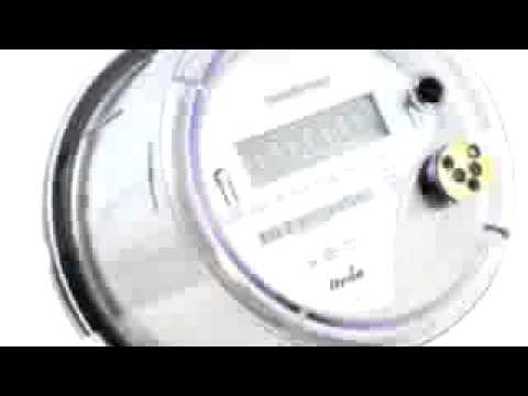 David Chalk on Smart Meter Hacking - Part 3