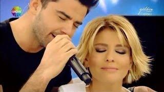 Gökhan Akar I Gülben Ergen I Show TV I 2014 mp3 – video dinle – izle – indir