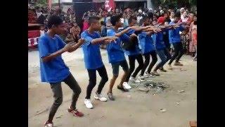 getlinkyoutube.com-Anak Joget Rawang C47R