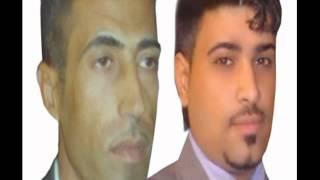 getlinkyoutube.com-علي حمدي مع الشاعر عادل الرفاعي موال طور جبير الكون