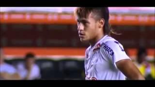 Disini yang pingin main bolanya mirip neymar mohon liat video ini.. video ini lengkap tentang cara skill dribling yang dimiliki Neymar, jangan lupa klik WOWnya dan please comment
