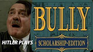 getlinkyoutube.com-Hitler plays Bully