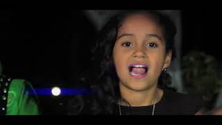 getlinkyoutube.com-ESTUPIDO Los Papis ra7 ft. Janeth Guadalupe OFICIAL HD