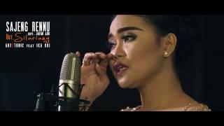 OFFICIAL Video clip SAJENG RENNU Ost SILARIANG -  Art2tonic feat IKA KDI width=