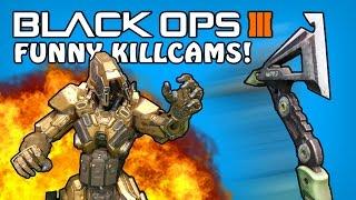 getlinkyoutube.com-Black Ops 3 Funny Moments - Funny Kills & Killcams #1 (BO3 Trolling, Funtage & Reactions)
