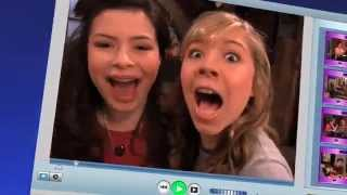 getlinkyoutube.com-My iCarly Intro (Leave it All to Me) HD