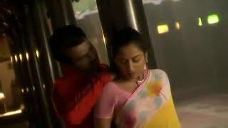 Dhavamai Dhavamirunthu Movie Song  Enna Seiyya Pokirai