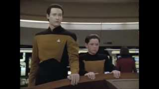 "getlinkyoutube.com-Star Trek TNG Data ""Drop the shields"""