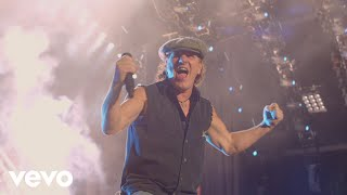 getlinkyoutube.com-AC/DC - Rock N Roll Train (from Live at River Plate)