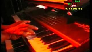 MAWAKAGE UNUSUMA NOLABA BY NIRO( ARROW STAR LIVE)