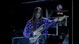 getlinkyoutube.com-Extreme - Nuno Bettencourt Guitar Solo - Live In Rio de Janeiro @ Hollywood Rock 1992, Brazil