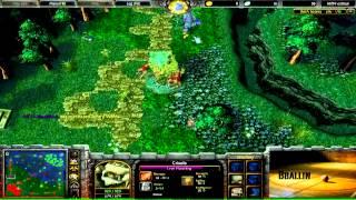 Mith-Trust vs iDeal.Gigabyte (Dota Dsportgames Tournament)