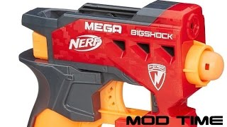 getlinkyoutube.com-Mod Time: Nerf Mega Bigshock
