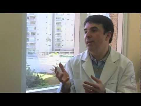 Especial sobre obesidade - Gastrectomia Vertical - Dr. Almino