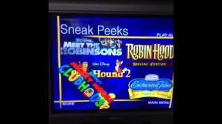 getlinkyoutube.com-Sneak peeks menu
