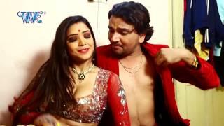 बहुत सकेत तोहार चोली हो - Maidam Line Mareli - Gunjan Singh - Bhojpuri Hot Songs 2016 new