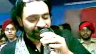getlinkyoutube.com-bathinda with tipu bhagwant mann BABU MANN eakm song mitti  (4).3gp