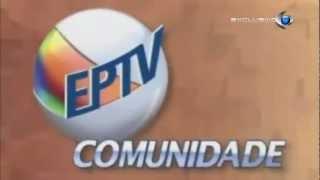 getlinkyoutube.com-Montagem Trilha EPTV Comunidade 2011