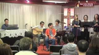 getlinkyoutube.com-郭美心姊妹