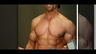 top chest exercises x image!!!!!!!