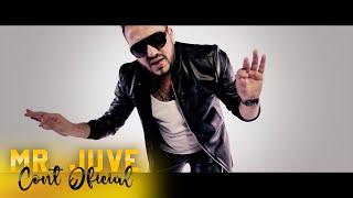 getlinkyoutube.com-Mr Juve & Ktalin Girona - Baga Fata Official Video