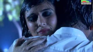 getlinkyoutube.com-Anamika - Episode 140 - 7th June 2013
