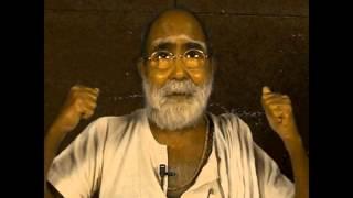 KUNJUNNI KAVITHAKAL Kalkkandam -  Kunjunni Mash