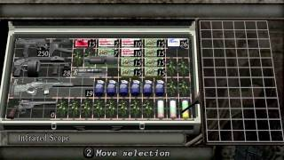 getlinkyoutube.com-Resident Evil 4- Regenerator Run