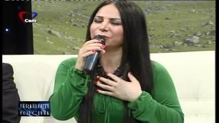 Zuhal - Asaletim Alidendir