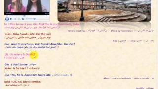 getlinkyoutube.com-ساده ترین روش یادگیری مکالمه انگلیسی .