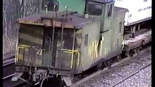 getlinkyoutube.com-Classic St. Louis Railroads